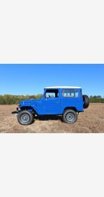 1981 Toyota Land Cruiser for sale 101235735