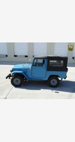 1981 Toyota Land Cruiser for sale 101065044
