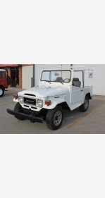 1981 Toyota Land Cruiser for sale 101093493