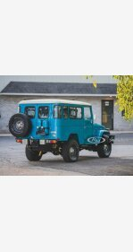 1981 Toyota Land Cruiser for sale 101319638