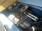 1981 Volkswagen Vanagon Camper for sale 101533999