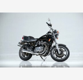 1981 Yamaha XS1100 for sale 200791025