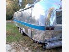 1982 Airstream Excella for sale 300296869