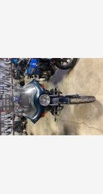 1982 BMW R100 for sale 200948848