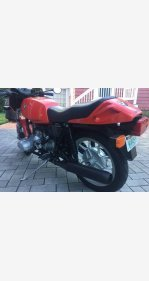 1982 BMW R65LS for sale 200853958