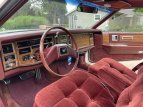 1982 Cadillac Eldorado for sale 101562229
