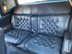1982 Cadillac Eldorado for sale 101601055