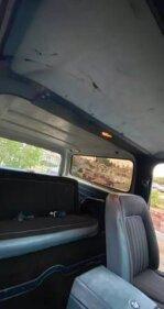 1982 Chevrolet Blazer for sale 101357362