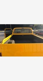 1982 Chevrolet C/K Truck for sale 100922554