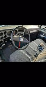 1982 Chevrolet C/K Truck for sale 101411111