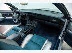 1982 Chevrolet Camaro for sale 101433267