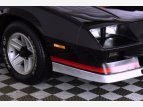 1982 Chevrolet Camaro for sale 101514234