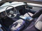 1982 Chevrolet Camaro Z28 for sale 101535899