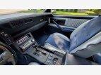1982 Chevrolet Camaro for sale 101555773
