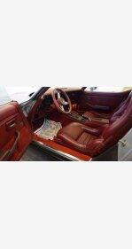 1982 Chevrolet Corvette for sale 100929418