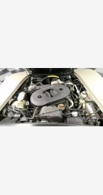 1982 Chevrolet Corvette Coupe for sale 101098865