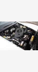 1982 Chevrolet Corvette for sale 101106169