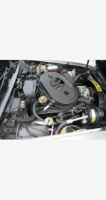 1982 Chevrolet Corvette Coupe for sale 101200364
