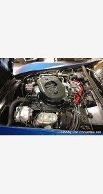 1982 Chevrolet Corvette Coupe for sale 101203930