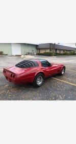 1982 Chevrolet Corvette for sale 101287352