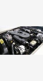 1982 Chevrolet Corvette for sale 101303071