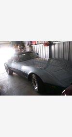 1982 Chevrolet Corvette for sale 101305616