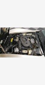 1982 Chevrolet Corvette Coupe for sale 101327149