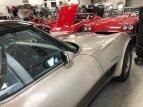 1982 Chevrolet Corvette Coupe for sale 101330077