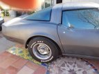 1982 Chevrolet Corvette for sale 101347609