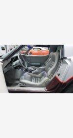 1982 Chevrolet Corvette Coupe for sale 101351303