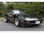 1982 Chevrolet Corvette for sale 101535035