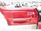 1982 Chevrolet Corvette for sale 101543714