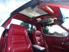 1982 Chevrolet Corvette for sale 101587777