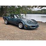1982 Chevrolet Corvette for sale 101628082