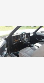 1982 Chevrolet El Camino V8 for sale 101078768