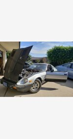 1982 Datsun 280ZX for sale 101078918