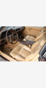 1982 Datsun 280ZX for sale 101106638