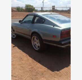 1982 Datsun 280ZX for sale 101199454