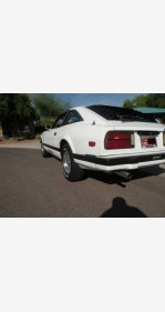 1982 Datsun 280ZX for sale 101219945