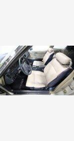 1982 Datsun 280ZX for sale 101322722