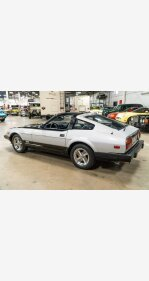 1982 Datsun 280ZX for sale 101358340