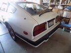 1982 Datsun 280ZX for sale 101455631
