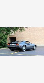 1982 Ferrari 308 GTS for sale 101163977