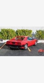 1982 Ferrari Mondial for sale 101336107