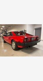 1982 Ferrari Mondial for sale 101464154