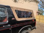 1982 Ford Bronco XLT for sale 101489397