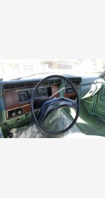 1982 Ford F150 for sale 101299669