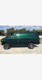 1982 GMC Custom for sale 100770530