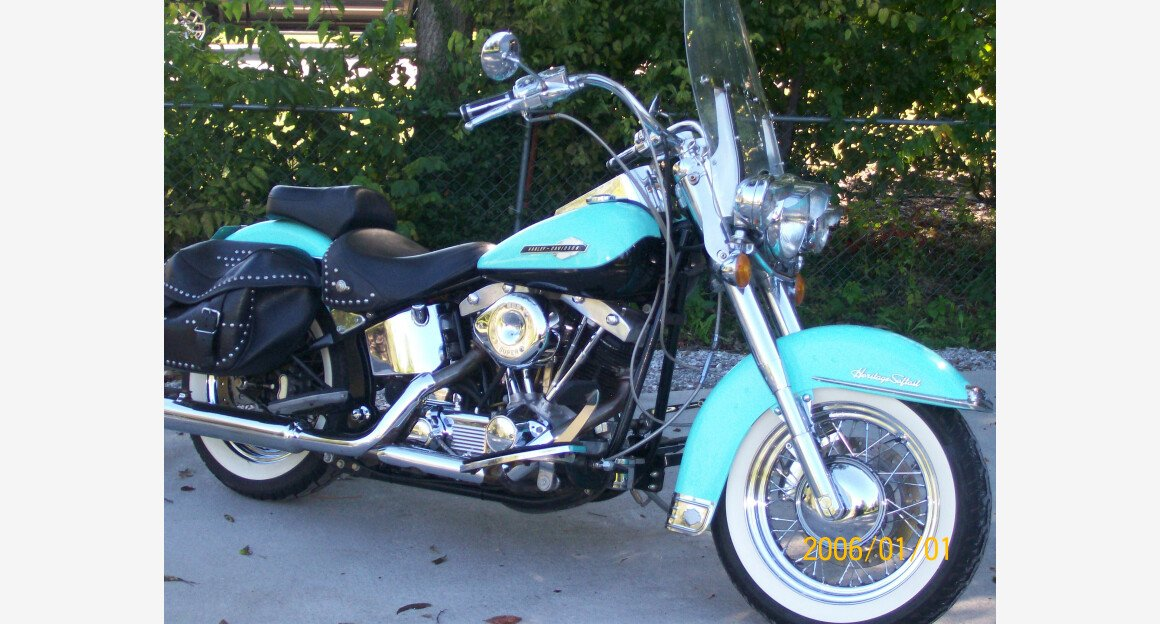 1982 Harley-Davidson Other Harley-Davidson Models for sale 200647599