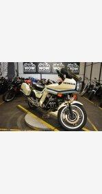 1982 Honda CBX for sale 200392926